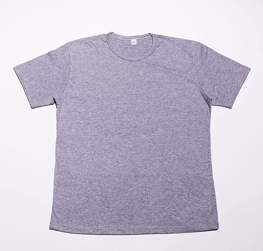 Camisa de Malha - Irmalex - Loja de Uniformes em Botafogo 0592b4a6c9087